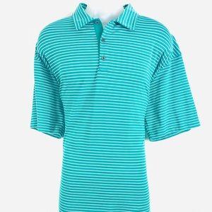 Nike Men's Dri-Fit Polo Shirt Size XXL